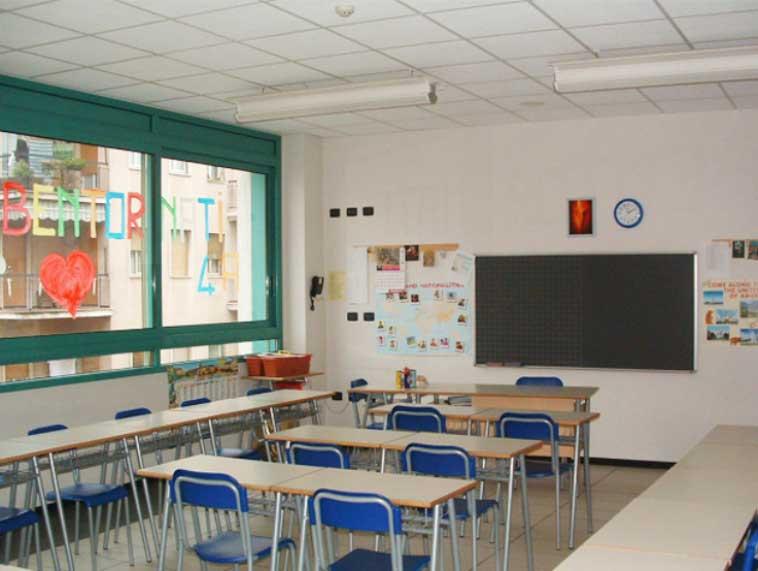 Aula_scuola2