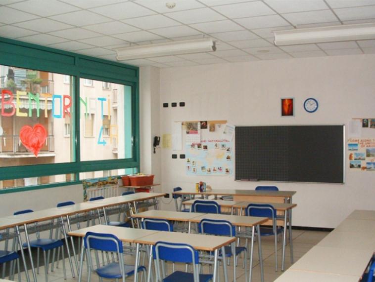 """ISTRUZIONE, Orrú (Psdaz): Ufficio scolastico regionale sperpera soldi con progetti Gender"""""""