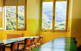 ISTRUZIONE, 100mila euro alle scuole per progetti di educazione alla non violenza