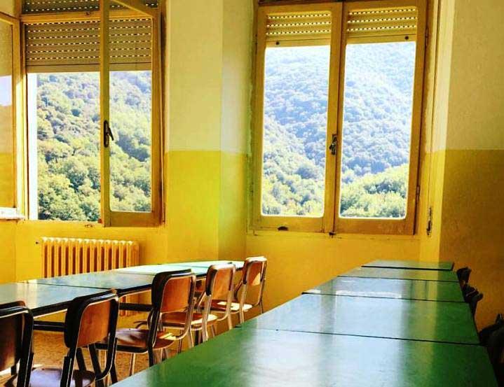 aula_scuola3