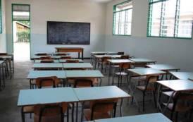 ISTRUZIONE, In alcune scuole sarde mancano i direttori amministrativi: è necessario un concorso