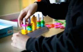 Legge 20 su disabilità psichiche: urge avviare lavori di concertazione con associazioni (Veronica Asara)