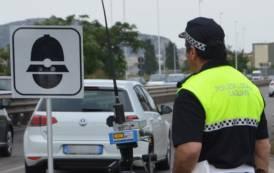 VIABILITA', Autovelox: nuove postazioni fisse a Cagliari e Selargius nella 131 Dir, quello di Monastir sarà spostato