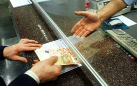 CREDITO, Fondazioni bancarie e istituti di credito. Proposta dei Riformatori per separare politica e finanza