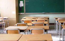 """ISTRUZIONE, Ganga (Cisl): """"Con la 'buona scuola' renziana 50 docenti sardi in partenza e 300 in arrivo da altre regioni"""""""