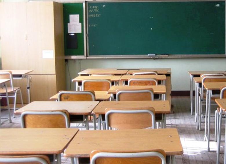 """SCUOLA, Solo 1.700 dei 4.000 aventi diritto hanno fatto domanda di assunzione. Orrù: """"2.000 insegnanti sardi beffati dal Governo"""""""