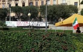 "CREDITO, Banco di Sardegna chiude sportelli, ma la Regione tace: ""Casse piene, paesi vuoti, Pigliaru & C. assenti"""