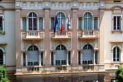 CAESAR, La Sardegna non ha più una banca, ormai assoggettata all'impero emiliano
