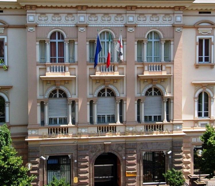 Fusione Bper-Banco di Sardegna: Regione tace su colonizzazione dell'economia sarda (Attilio Dedoni)