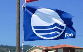 """AMBIENTE, 11 Bandiere Blu alla Sardegna: 6 le conquista Tortolì. Rubiu (Udc): """"Regione fornisca dati certi su acque del Sulcis Iglesiente"""""""