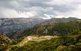 Rimettere le zone interne della Sardegna al centro dell'agenda politica regionale(Daniele Maoddi)