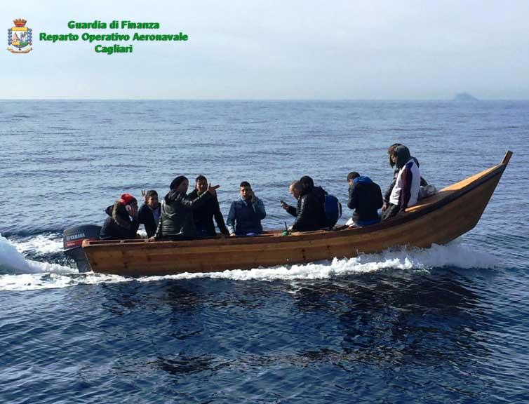 barca_finanza