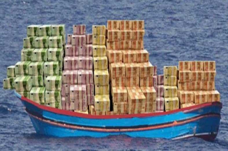 barca_soldi
