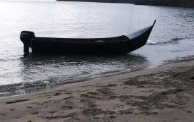 ARSENICO, Un 'tour operator' algerino organizza viaggi nell'Isola: incassa ed incide sulle nostre casse