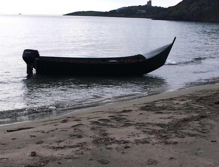 Barca_sbarco2