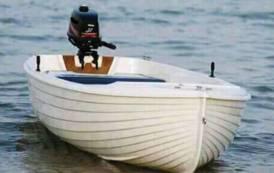 """IMMIGRAZIONE, 174 algerini sbarcati nel Sulcis in poche ore. Cappellacci e Murgia al Ministro: """"Bloccare rotta Sardegna-Algeria"""""""