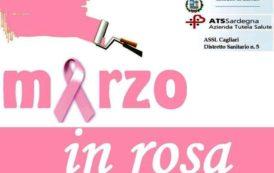 BARRALI, Marzo in rosa: tre incontri sulla salute della donna