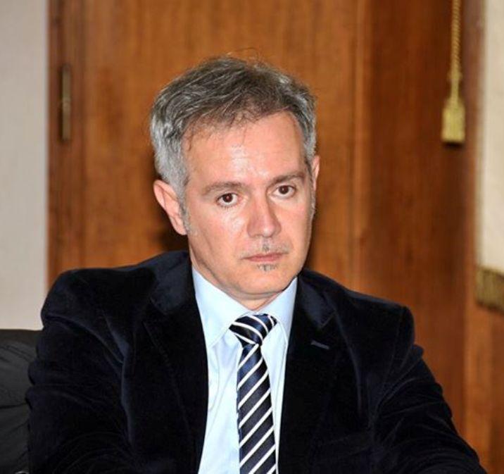 SERVIZIO IDRICO, Alessandro Bianchi (Sindaco di Nuoro) eletto presidente del Comitato istituzionale d'ambito