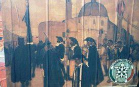 Con Biasi per ripartire dalla cultura e dall'identità della città di Sassari (Andrea Farris – CasaPound)