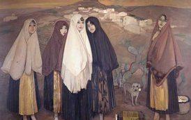 Celebrano l'arte di Biasi, ma lo trascurano come esponente della cultura sarda (Angelo Abis)