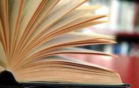 CULTURA, Oltre 8 milioni per le biblioteche e per valorizzare il patrimonio librario
