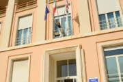 IL GIARDINIERE, Presidente Solinas visiti ospedali: avrà due esperienze, una negativa e una entusiasmante
