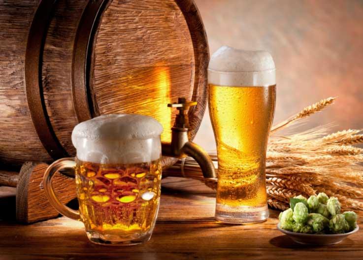Birra_Artigianale