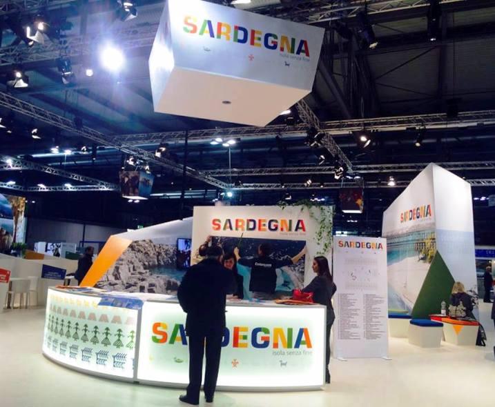 """TURISMO, Sardegna alla Bit. Assessore Morandi: """"Confronto aperto con operatori su mercati, regole e innovazione"""""""