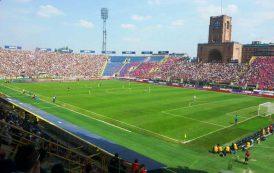 CALCIO, Domenica sciagurata del Cagliari a Bologna: sconfitta (1-2) e gara chiusa in nove