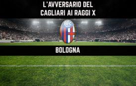 CALCIO, L'avversario del Cagliari ai raggi x: Bologna