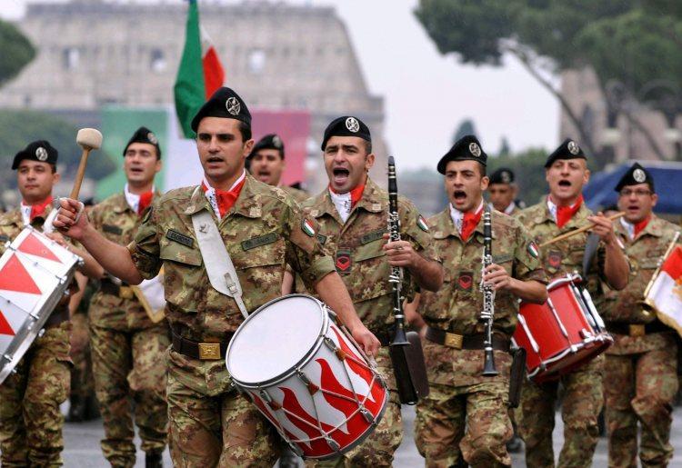 Dalla Regione mi aspettavo più attenzione per i 100 anni della Brigata Sassari (Gianfranco Scalas)