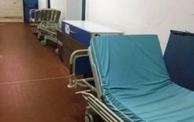 """Un cittadino all'ospedale Brotzu: """"Il 'disordine' regna nella sanità isolana"""""""