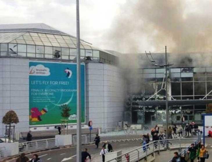 TERRORISMO, I commenti degli europarlamentari sardi dopo gli attentati a Bruxelles