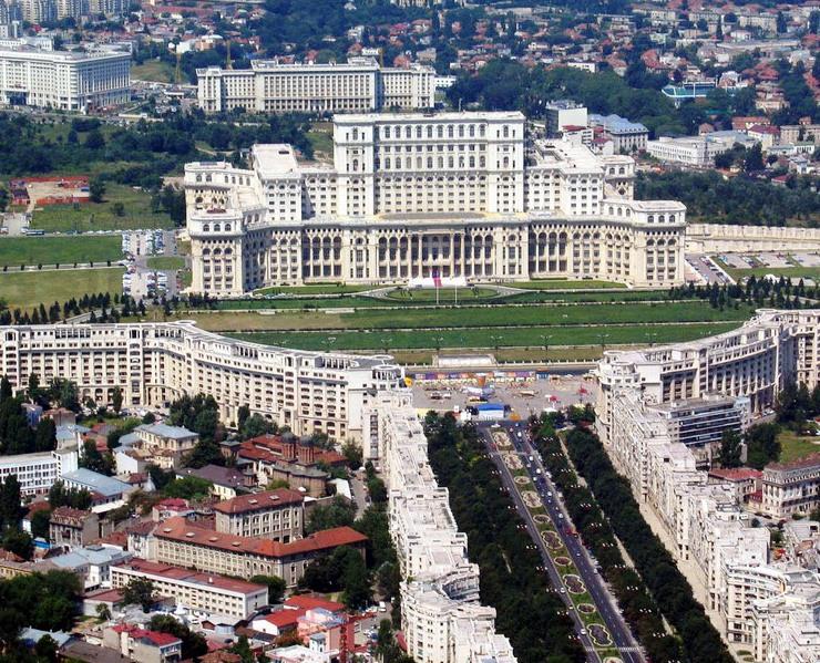 INTERNAZIONALIZZAZIONE, Sardegna ricerche accompagna 19 imprese sarde in Romania