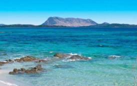 Turismo in Sardegna: sfruttare l'identità, nostra più grande ricchezza (Annalisa Manca)