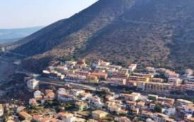 SANITA', Poliambulatorio di Buggerru in stato di abbandono:serve un intervento per la riqualificazione