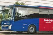 Chi si affida ai trasporti pubblici regionali affronta un'odissea (Giorgio Fresu)