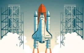 """TECNOLOGIA, Nasce a Sassari """"Business Shuttle"""": algoritmo intelligente e gratuito per marketing analitico aziendale"""
