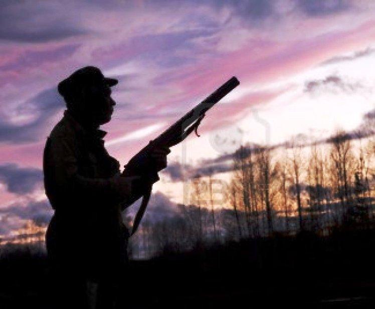COCHISE, Apriamo la caccia… ai cacciatori 'spara fucile' e agli ambientalisti 'talebani'