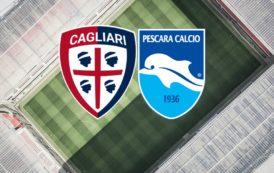 """CALCIO, I convocati del Pescara per Cagliari. Zeman: """"Non voglio fare brutte figure"""""""