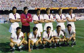 CALCIO, Quei sei giorni di ottobre 1970: apogeo e caduta del grande Cagliari