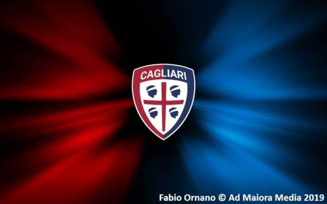 CALCIO, Colombo e Steri: nuove nomine nell'organigramma del Cagliari