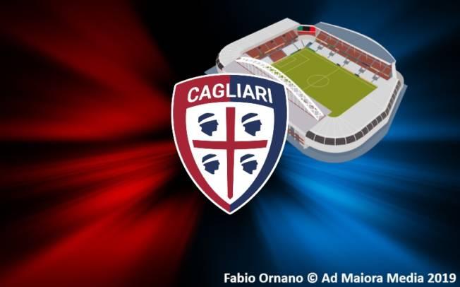 CALCIO, Il Cagliari sciupa il poker: il Verona si porta via un punto (1-1)