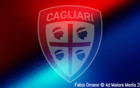 CALCIO, Brutto tonfo per un brutto Cagliari. Con il Sassuolo è ko (3-0)