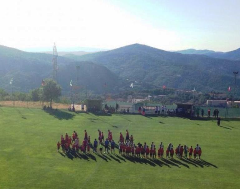 CALCIO, Altra goleada del Cagliari: 23 – 0 al Calanganus. Oggi la squadra rientra ad Assemini. Il 9 agosto esordio in Coppa Italia