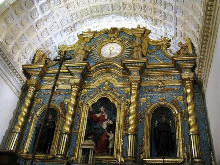 Cagliari_ChiesaSantAgostino