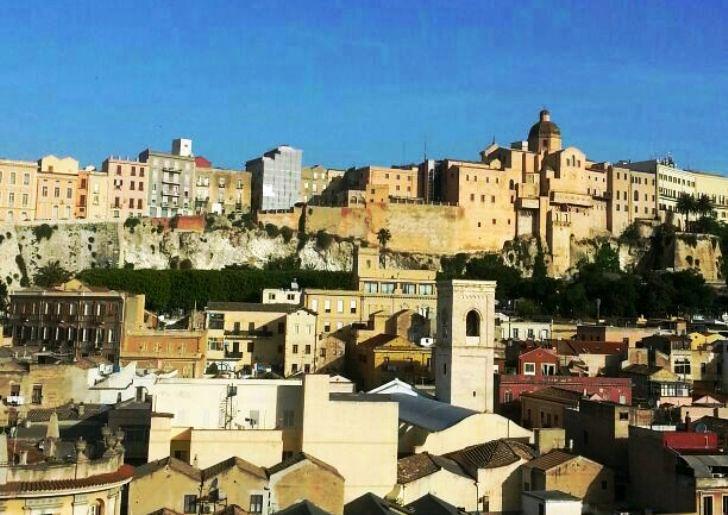 Cagliari: senza adeguata formazione artistica il senso estetico resterà un privilegio di classe (Domenico Di Caterino)