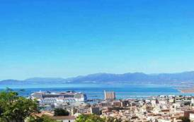 Anticipazioni stagione turistica 2017: nell'area metropolitana di Cagliari un buon risultato (Gianfranco Leccis)