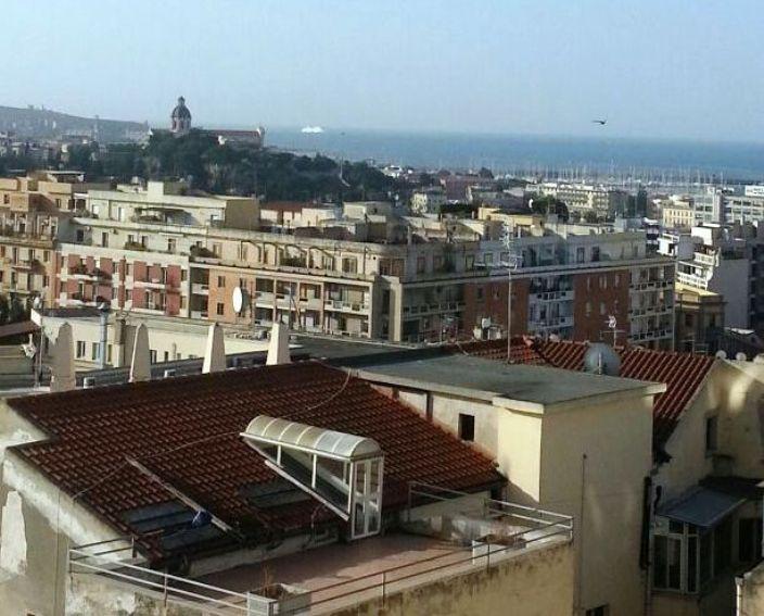 CAGLIARI, Pon Metro e Por Fesr: 55 milioni di euro dall'Europa per l'innovazione sociale e la città intelligente