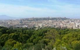 Cagliari: istituire Assessorato alle Politiche del Mare per sfruttare potenzialità economiche e produttive (Nicola Silenti)